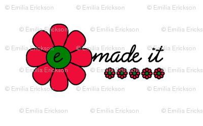 emadeflower1