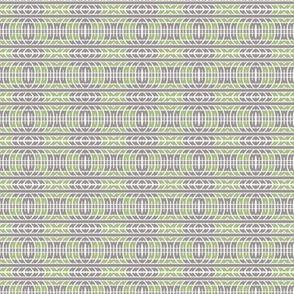 circle_purple_green