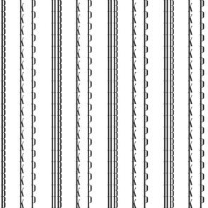 BKPL__fabric