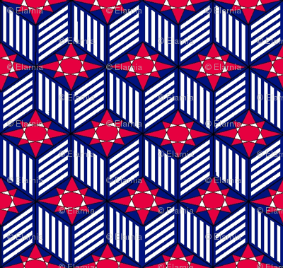 boxes_of_stars_and_stripes