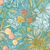 Rrrlarge_floral_c_shop_thumb