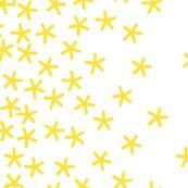 Rrrjumbo_stars_42wide_yellow_on_white_shop_thumb