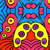 Rrbutterflypainting_shop_thumb