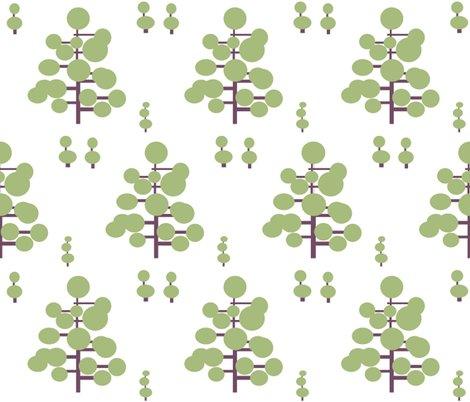 Rrrrgeometric_shapes_june_5_topiary_shop_preview