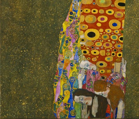 Rrrrrrhope2-klimt_shop_preview