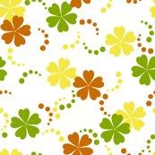 Rrcitrus_ditsy_flowers__white__shop_thumb