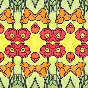 Poppies__1