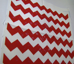 R8x8swatch_starsstripes4_comment_182911_preview