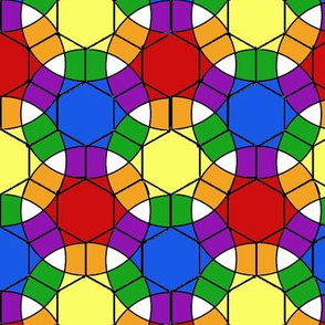 Circles_and_Hexagons_rainbow