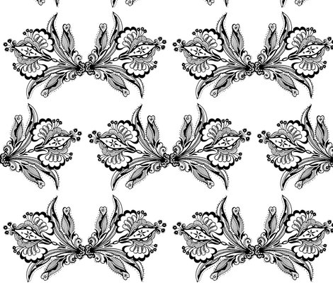 Rrold_lace_flower_pair_shop_preview