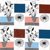 flowerpots_1954_designed_by_Tom_Mellors__altered_colors__modified