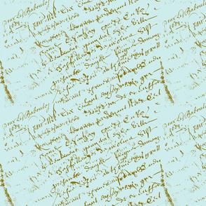 rfrench_script_1609_seven