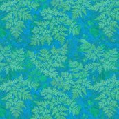 Rrrblue_green_fern_shop_thumb