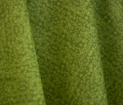 Rrrrgreen_green_basketweave_comment_175127_preview