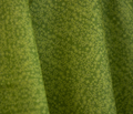 Rrrrgreen_green_basketweave_comment_175127_thumb