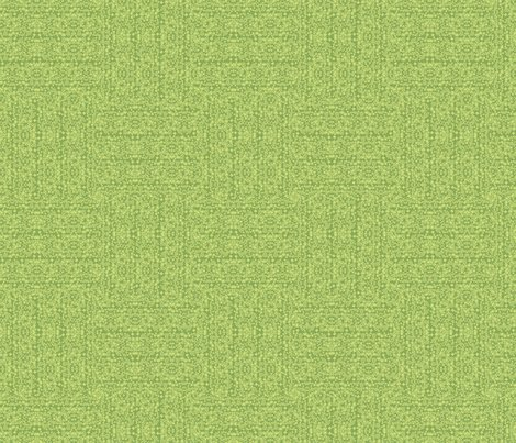 Rrrrgreen_green_basketweave_shop_preview