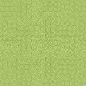 Rrrrgreen_green_basketweave_shop_thumb