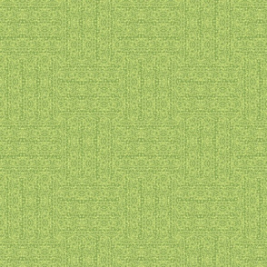 green_green_basketweave