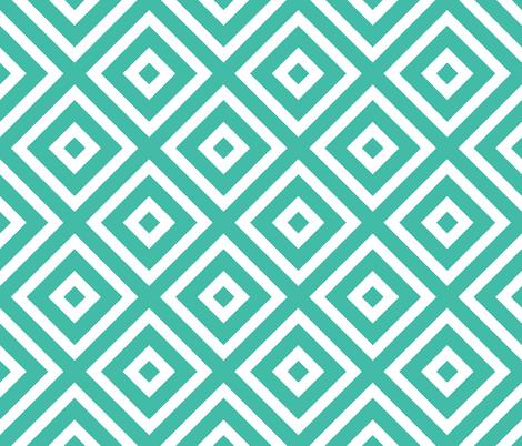 UMBELAS QUADRA 5 fabric by umbelas on Spoonflower - custom fabric