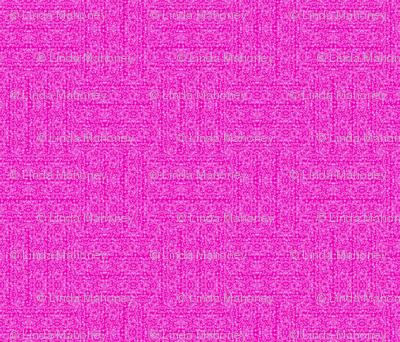pink_pink_basketweave