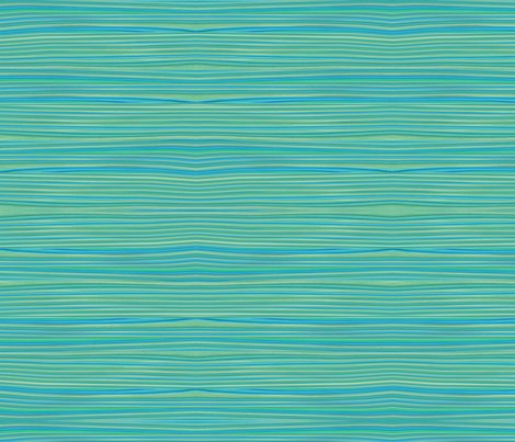 Rrrthin_wave_stripes_shop_preview