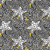 Rrstarshine_yellow_shop_thumb