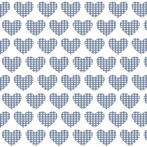 hearty-hearts-big-graublau
