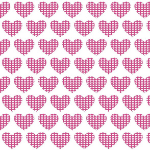 hearty-hearts-big-hot-pink