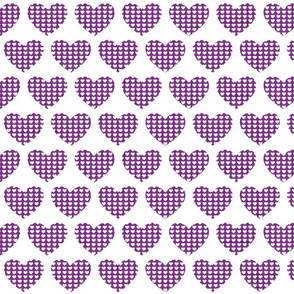hearty-hearts-big-purple