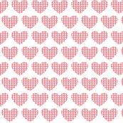 Rhearty-hearts-big-rot_shop_thumb