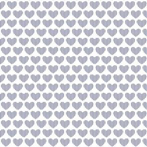 hearty-hearts-graublau