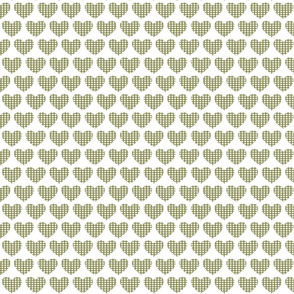 hearty-hearts-kiwi
