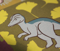 Dinoquiltresize2014_comment_189276_thumb