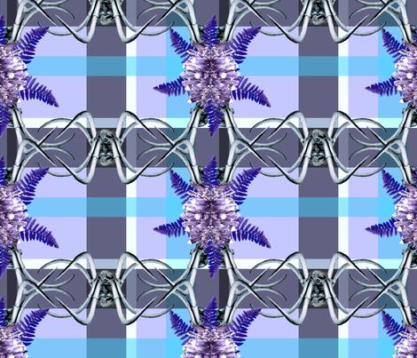 Mammoth fabric by jessiekosak on Spoonflower - custom fabric