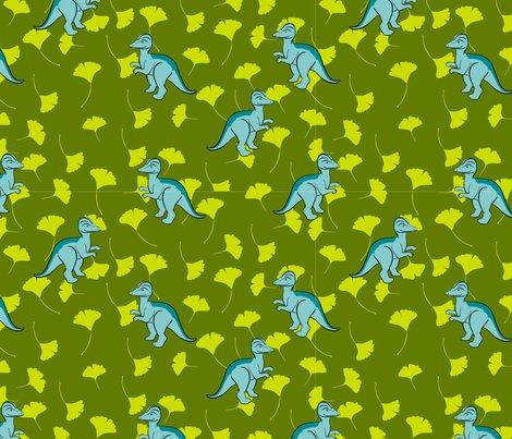 Rbluedino2012_shop_preview