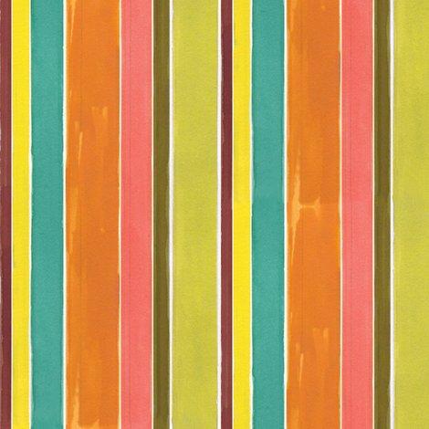 Rrwatercolor_stripe5_shop_preview