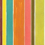Rrwatercolor_stripe5_shop_thumb