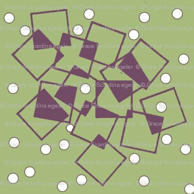 Rrrrrrrrrgeometric_squares1_ed_preview
