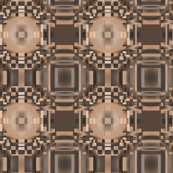 Rrterrace_brown_lacy_geo_shop_thumb