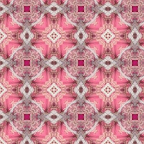 Prisilla Pink