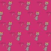 Rrrrlily_cat_shop_thumb