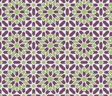 Rrrrgreen_purple_geometric_shop_preview