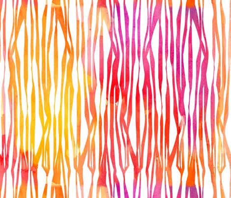All Day Joy 1 fabric by sandeehjorth on Spoonflower - custom fabric