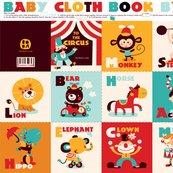 Rrrrrbabyclothbook-onlybook_shop_thumb
