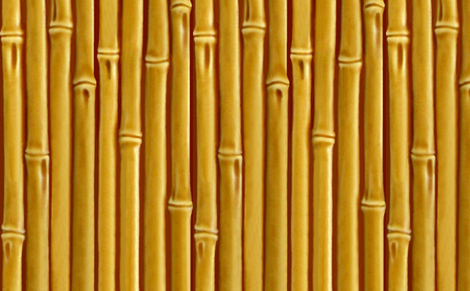 bamboo vertical  fabric by paragonstudios on Spoonflower - custom fabric