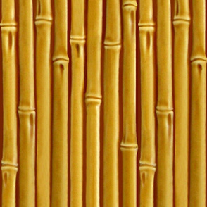 bamboo vertical