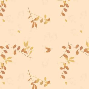 Leaves 119e