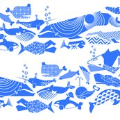 Ra-geometric-cetacean-sea.ai_shop_thumb