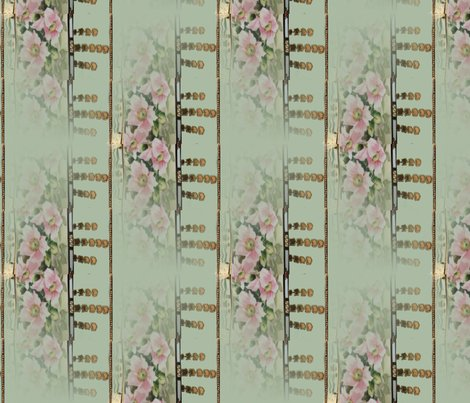 Noritake_nippon_art_pillow_vase_1920_shop_preview