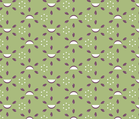 fruity fabric by youngcaptive on Spoonflower - custom fabric